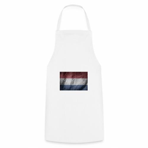 Holland - Kochschürze