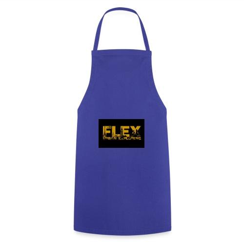 FlexUrban - Cooking Apron