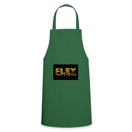 FlexUrban - Cooking Apron