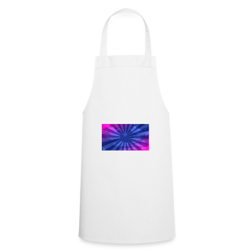youcline - Cooking Apron