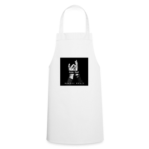 Love OUtta barz - Cooking Apron