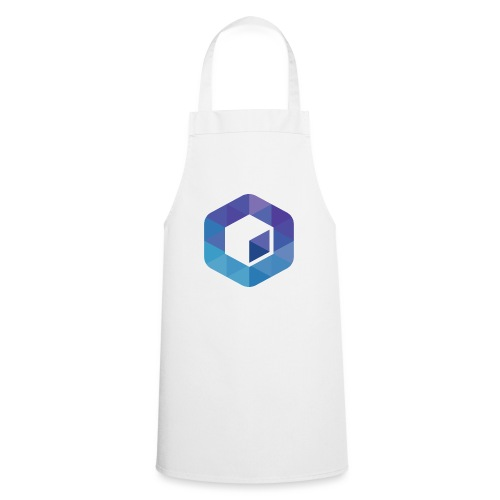 Neblio - Next Gen Enterprise Blockchain Solution - Cooking Apron
