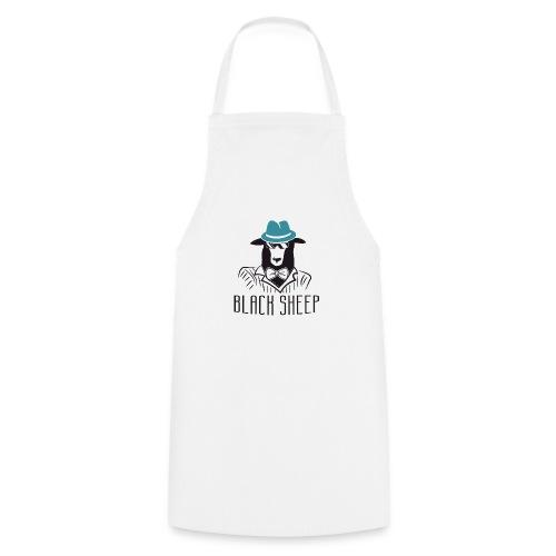 BlackSheep - Kochschürze