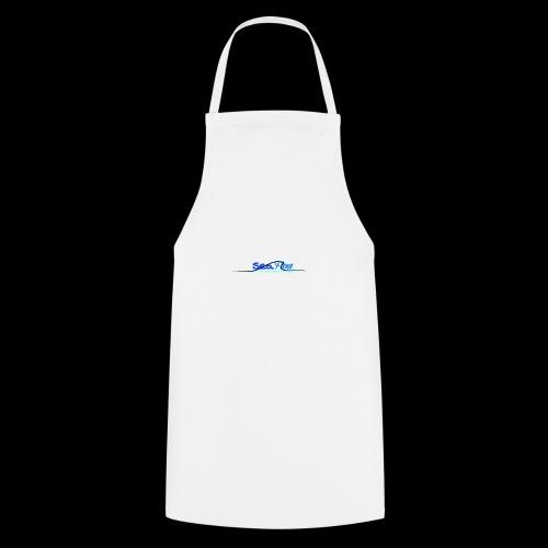 SeaFlow abbigliamento-accessori - Grembiule da cucina