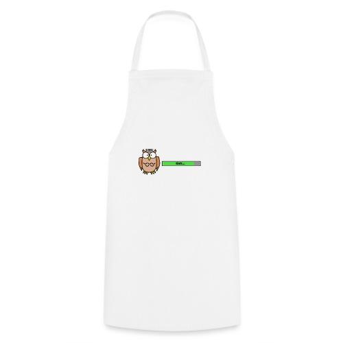 Uhu - Kochschürze