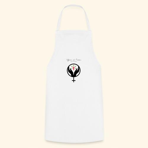 Affaires de Femmes - Tablier de cuisine