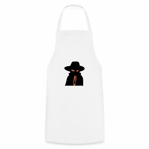 Brewski Herr Hemlig ™ - Cooking Apron