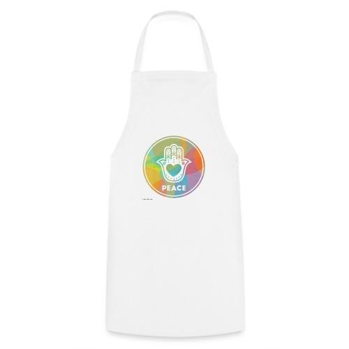 Hamsa 2 9mb - Cooking Apron