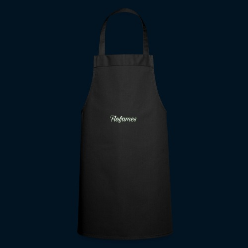 camicia di flofames - Grembiule da cucina