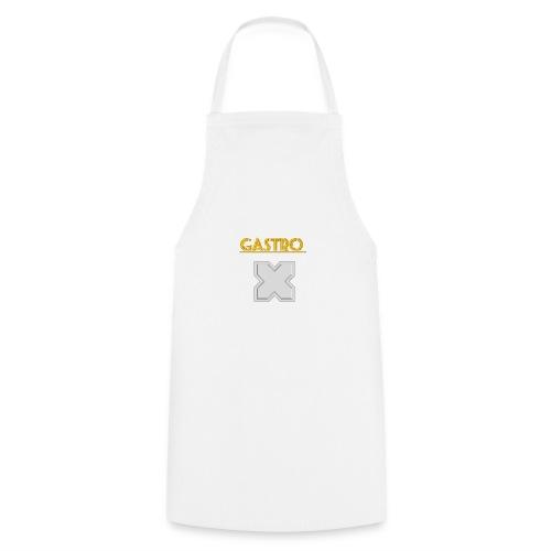 GASTRO CLOTHING - Grembiule da cucina