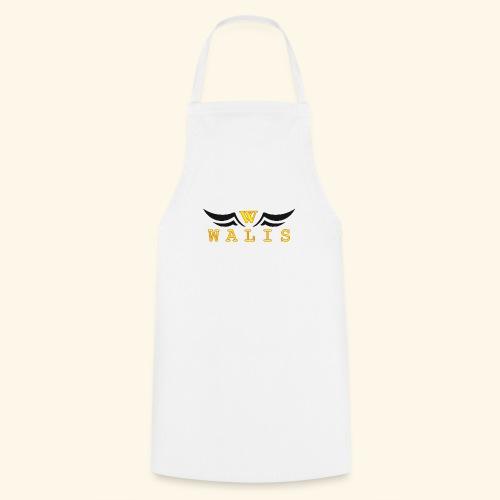 Marque Walis1 - Tablier de cuisine