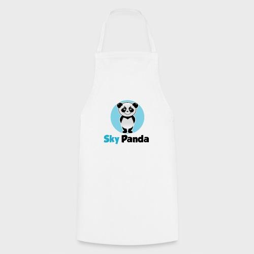 Panda Cutie - Kochschürze