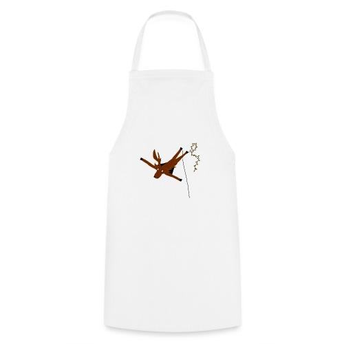 Cerf-Volant - Tablier de cuisine