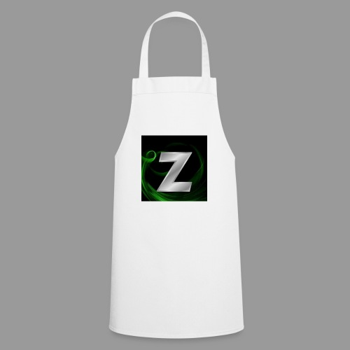 zidax - Cooking Apron