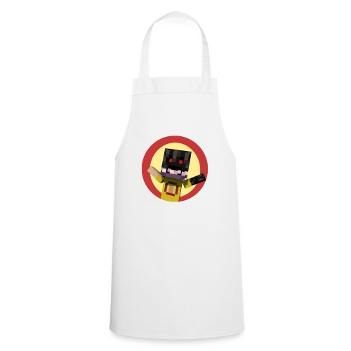 WBP Logo - Cooking Apron
