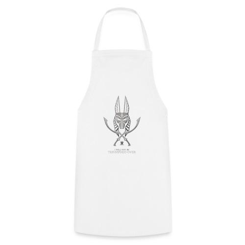 FaS_Egyptian - Cooking Apron