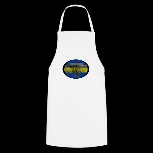 Vox Populi - Grembiule da cucina