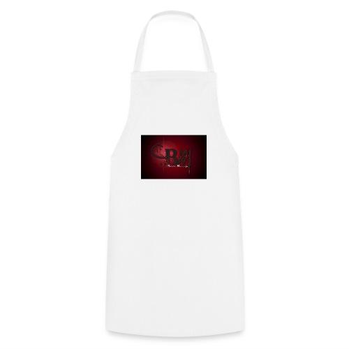 BWMI - Cooking Apron
