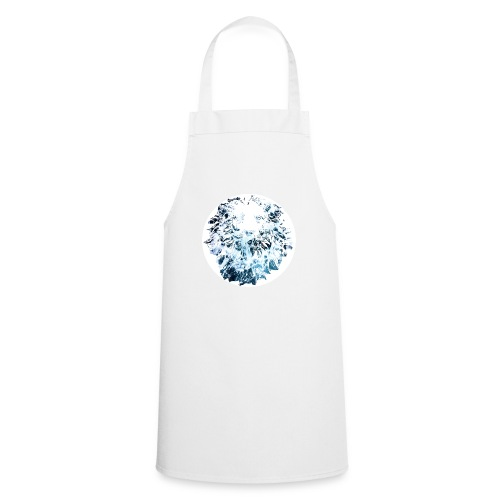 Beast of liquidity - Cooking Apron