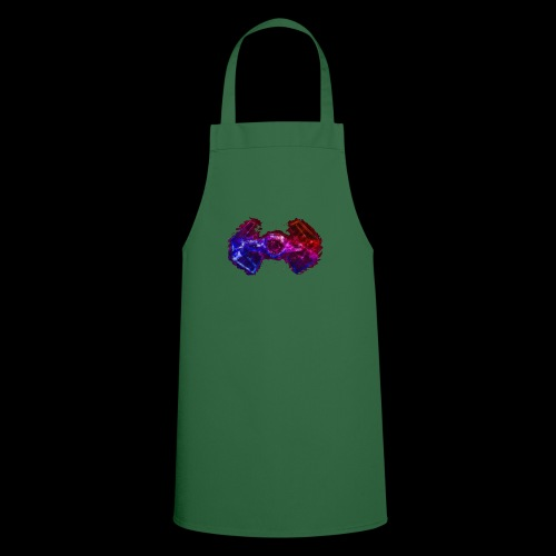 Tie Fighter - Cooking Apron