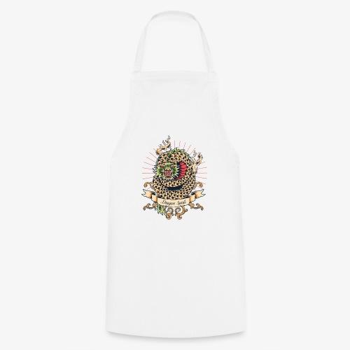 Drachengeist - Kochschürze