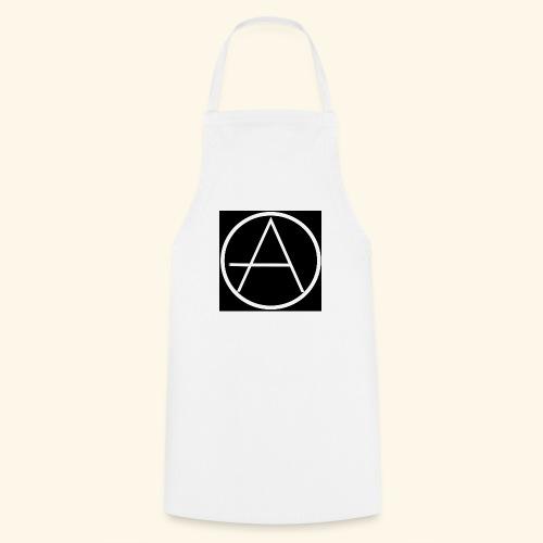 LANCE T-Shirt - Keukenschort