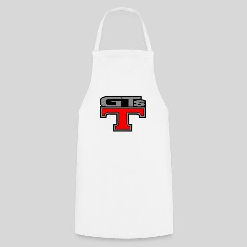 GTST - Tablier de cuisine