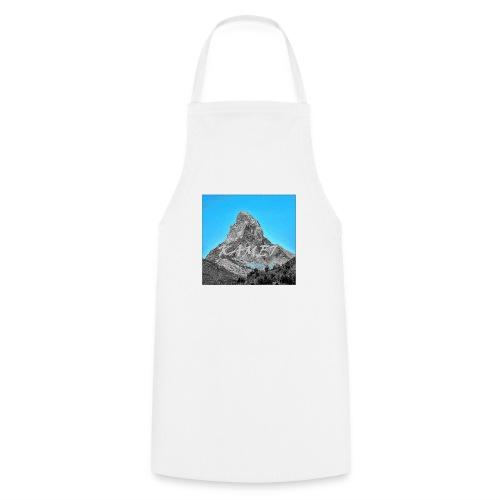 KAMET - Cooking Apron