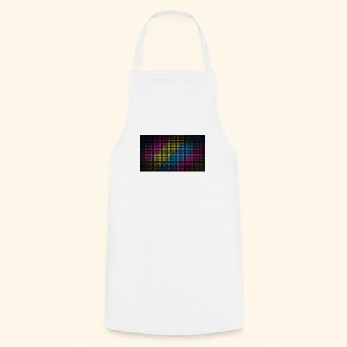 T-Shirts - Keukenschort