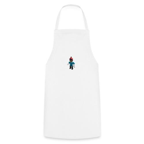 Thumbnail 1534200600686 - Cooking Apron