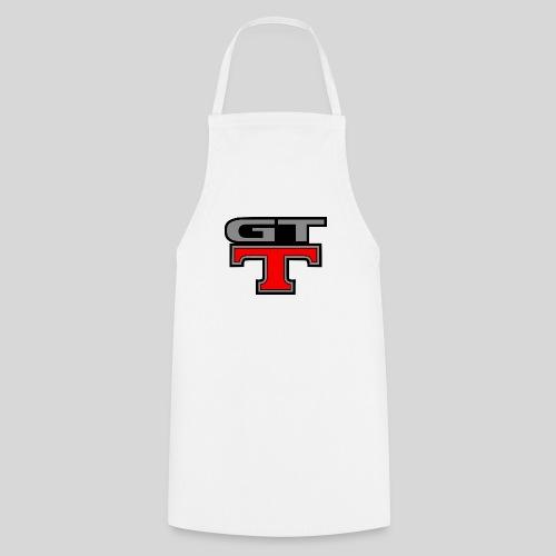 GTT Emblem - Tablier de cuisine