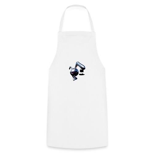 General Aya 001 - Cooking Apron
