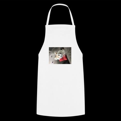 Chihuahua - Cooking Apron