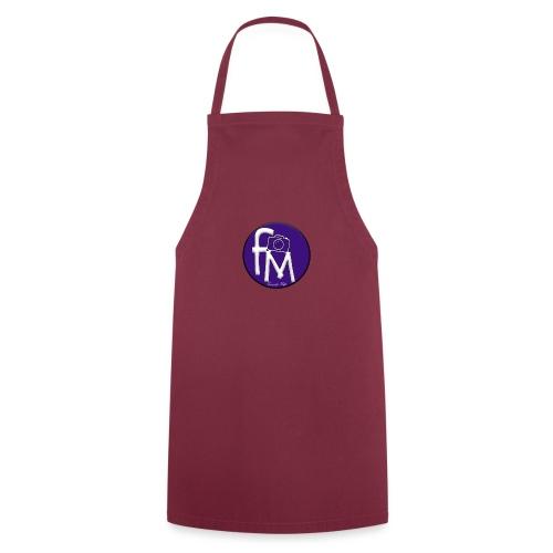 FM - Cooking Apron