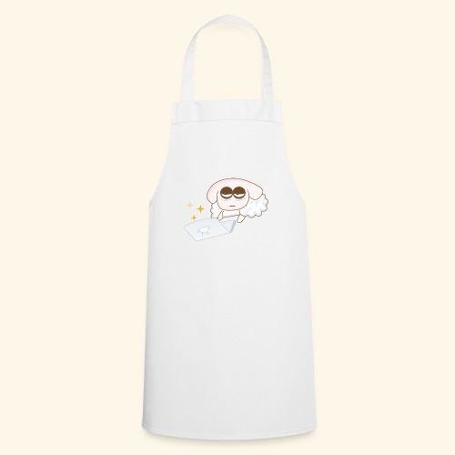Sheep It Guy - Cooking Apron