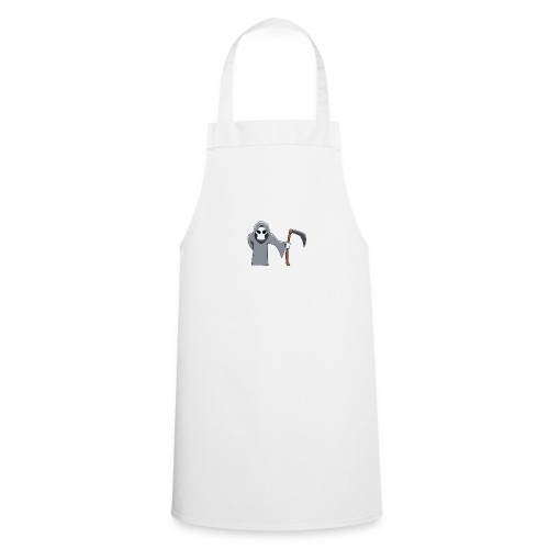Reaper - Cooking Apron