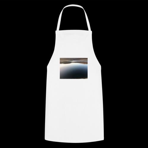 Haute mer - Tablier de cuisine