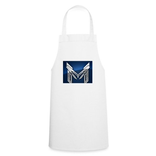 the master game - Cooking Apron