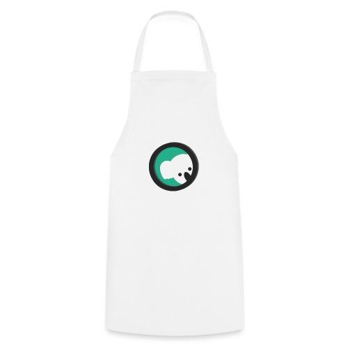 Koala IT Logo - Cooking Apron