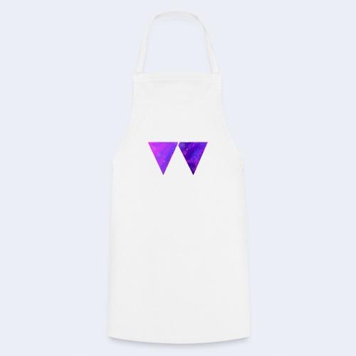 Wurty's - Kochschürze