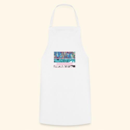Slur-F05 - Cooking Apron
