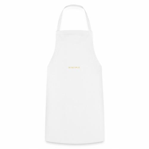 Disciple - Cooking Apron