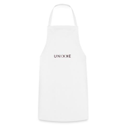 LogoUnikkeBrand - Cooking Apron