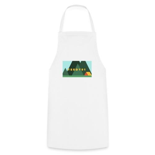 NeroMC - Kochschürze