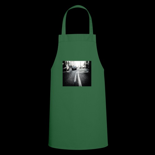 IMG 0806 - Cooking Apron