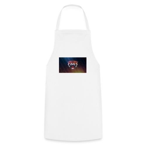 FireGang's Merch - Cooking Apron