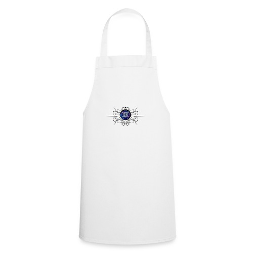 EUPD NEW - Cooking Apron