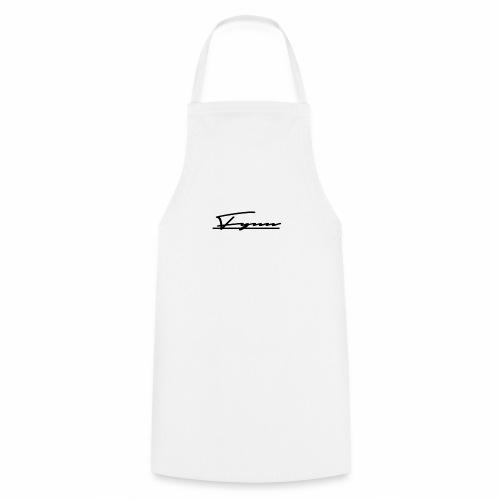 Fynn - Kochschürze