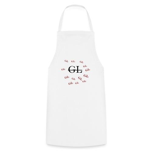 GL design classic! Super Geschenkidee - Kochschürze