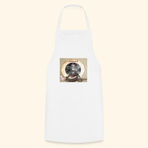 vintage contest - Cooking Apron